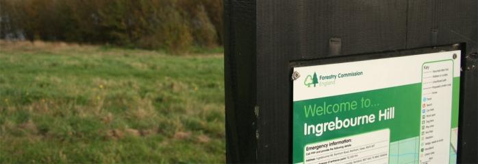 ingrebourne-hill_slider1